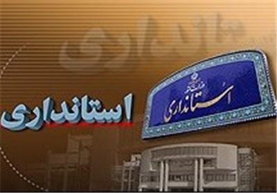 ۳۱ حزب و گروه سیاسی در استان زنجان فعالیت میکند