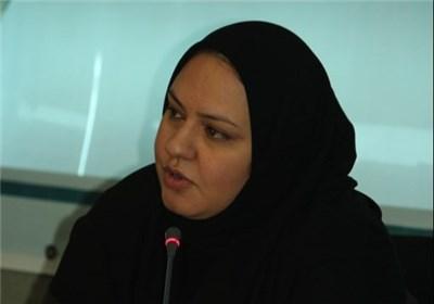 مشاور وزیر تعاون در امور بانوان و خانواده: شبکه تعاونیهای زنان در استانها ایجاد میشود