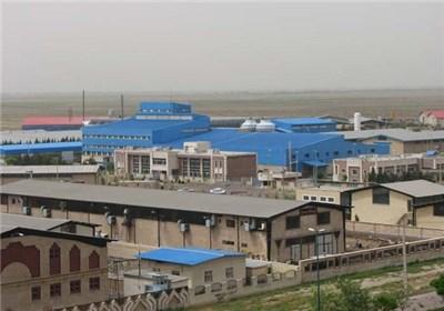 مدیرعامل شرکت شهرکهای صنعتی زنجان: عملیات اجرایی ۵ شهرک صنعتی در استان زنجان آغاز شده است
