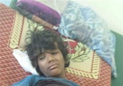 ۱۰ شهید و ۸ مجروح در بمباران مناطق مختلف صعده توسط عربستان