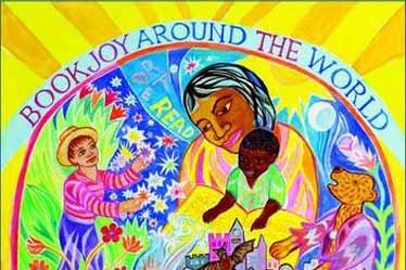به بهانه روز جهانی کتاب کودک/ ساختار فرهنگی، سد راه جهانی شدن/ وقتی داستاننویسی «بازی» میشود
