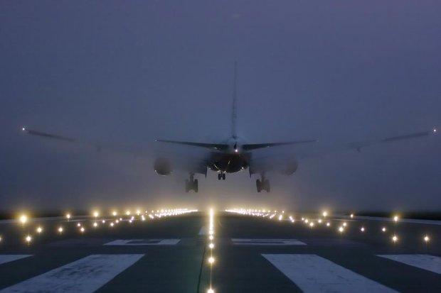 افزایش تقاضای اروپاییها برای پرواز به ایران
