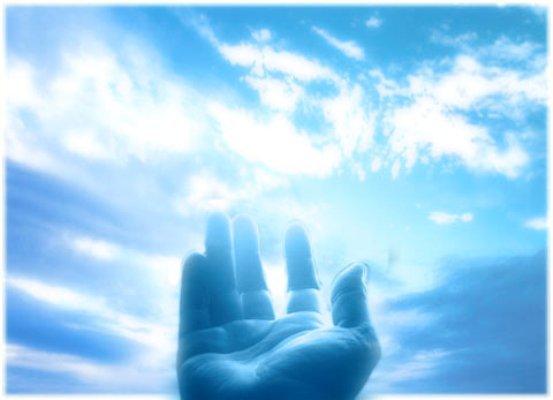 پاسخ به سؤالات دینی؛ چه کنیم که دعاهایمان مستجاب شود؟