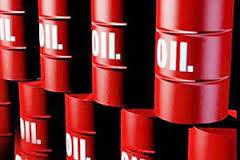 اقتصاد دنیا در ۲۴ ساعت گذشته/ اظهاراتی که نفت را ارزان کرد