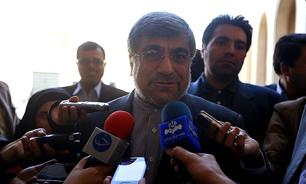 وزیر فرهنگ و ارشاد در جمع خبرنگاران مطرح کرد: تا اطلاع ثانوی زائران به عمره نمیروند / خبرنگار رژیم صهیونیستی با گذرنامه جعلی گردشگری به ایران آمده است