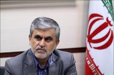 وضعیت صادرات نفت با لغو تحریمها/آمادگی اروپا برای خرید نفت ایران