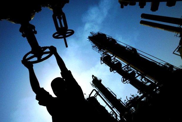 احتمال ظهور نفت ۳۰ دلاری/ اولین واکنش بازار نفت به صدور بیانیه هستهای/ نفت ارزان شد