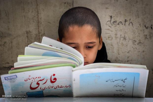 معاون وزیر آموزش و پرورش تشریح کرد؛ جزئیات ثبتنام دانش آموزان متوسطه اعلام شد