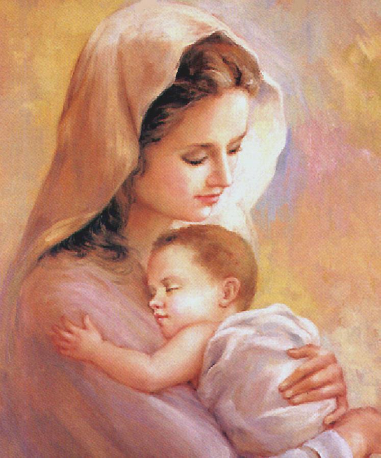 جدیدترین اس ام اس های تبریک روز مادر و روز زن