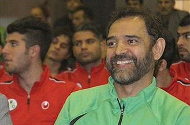 داماد حجازی تشریح کرد؛ فیروز کریمی چگونه سرمربی تیم فوتبال استقلال شد؟