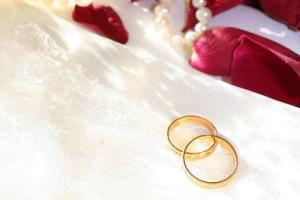 شرایط پرداخت کمک هزینه ازدواج