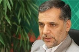 دم خروس مدعیان دموکراسی در یمن آشکار شد