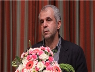 معاون سازمان حج و زیارت: منتظران عمره در هفته آینده تعیین تکلیف میشوند