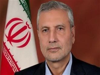 ربیعی خبر داد: رونمایی از طرح جایگزین مسکن مهر