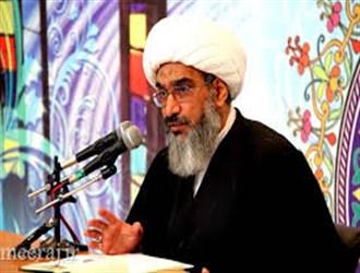 آیت الله صفایی بوشهری در جلسه تفسیر قرآن: کمال انسان در خداخواهی، خدایادی و خداخوانی است