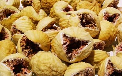 درمان دائمی کمر درد با این خوردنی ها