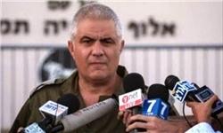 ادعای اعلام آمادهباش در ارتش اسرائیل برای اقدام نظامی علیه ایران