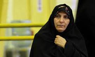 شاه محمدی: در ماه مبارک، حداقل 2 اردو خواهیم داشت