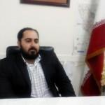 دادستان شهرستان خرمدره