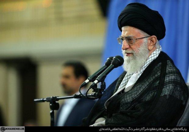 بازخوانی بیانات رهبر انقلاب درباره مذاکرات هستهای
