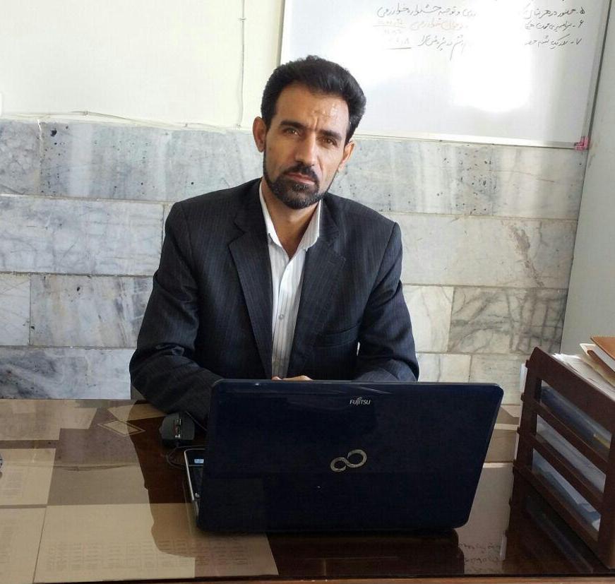 شهرستان خرم دره در حوزه پژوهش استان زنجان، در رتبه دوم قرار دارد
