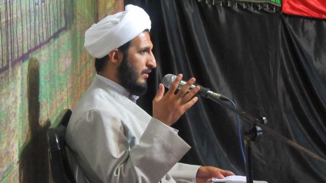 کسب روزی حلال، یکی از  زمینه های تقویت دینداری است/از جمله تبعات حرام خواری، قساوت قلب است