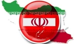 خزانهداری آمریکا تحریمهای جدیدی علیه ۱۳ فرد و ۱۲ نهاد مرتبط با ایران اعمال کرد