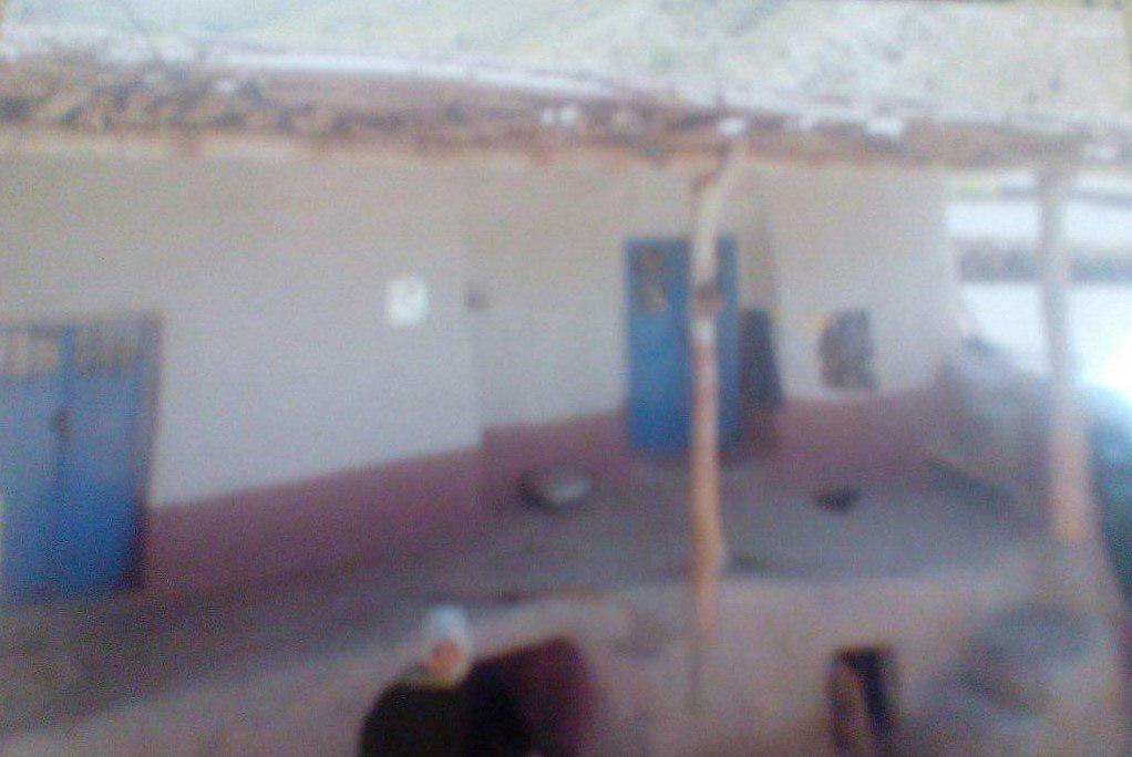 رسم و رسوم قدیم خرم دره در خانه تکانی و روزهای پایانی آخر سال