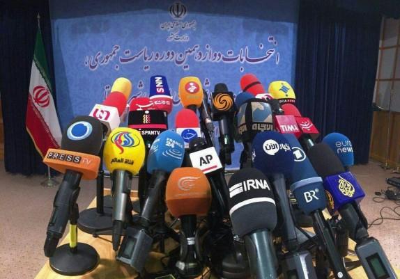 دومین روز ثبت نام داوطلبان انتخابات ریاست جمهوری آغاز شد/تاکنون؛ثبت نام ۱۶۰ نامزد/ احمدی نژاد و بقایی در انتخابات ثبت نام کردند!