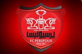 لخویا قطر – پرسپولیس ایران/ خیز پرسپولیس براى حضور در جمع ٨ تیم برتر آسیا
