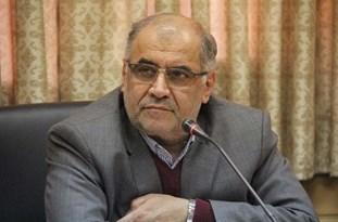 فراهم کردن زمینه فعالیت موثر اصحاب رسانه، مطبوعات و حمایت از خبرنگاران و روزنامهنگاران استان زنجان