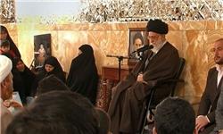 از قدیم به برادران هزاره افغانستان نگاه ستایشگرانه داشتم