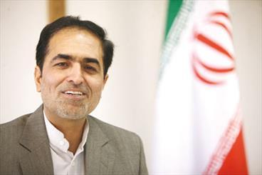آمریکا به دنبال تغییر رفتار ایران است/ براندازی نظام؛ هدف همه دولتهای آمریکا