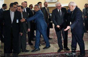 بهانهجویی اروپا برای خروج از برجام و ادامه انفعال دستگاه دیپلماسی/ جای خالی «دیپلماسی تهاجمی» در وزارت خارجه +عکس
