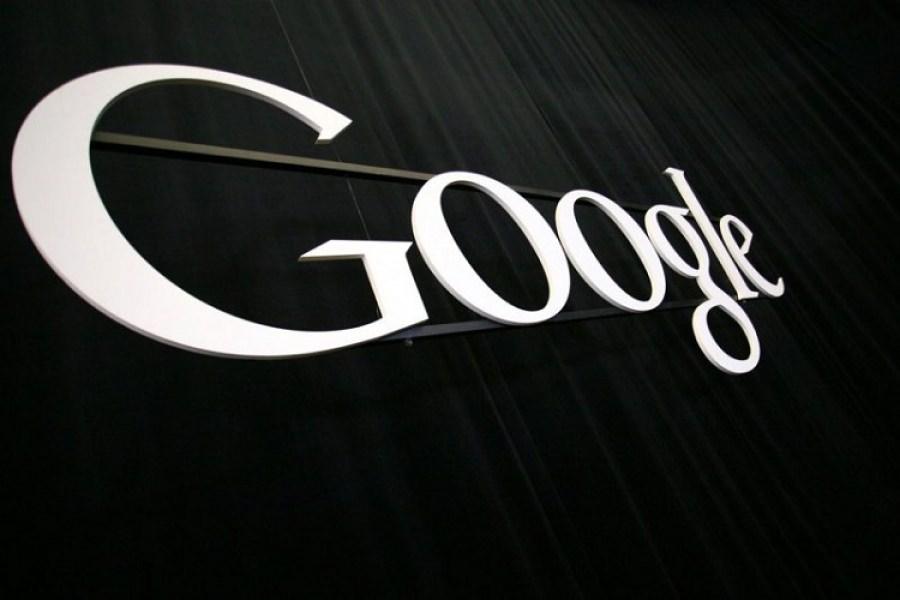 چگونه ردیابی گوگل را متوقف کنیم؟