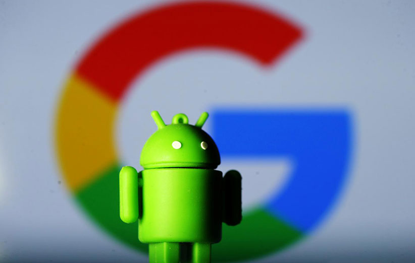 اندروید؛ محصول جانبی جاهطلبیهای گوگل