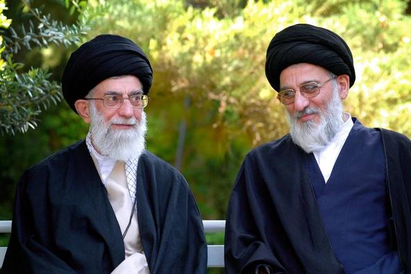 آیت الله هاشمیشاهرودی، کارگزاری با وفا در مهمترین تشکیلات نظام جمهوری اسلامی بودند