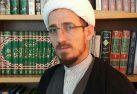 حجت الاسلام حسن محمدی