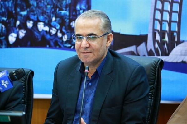 شهرداریها از ساخت و ساز غیرمجاز در استان زنجان جلوگیری کنند
