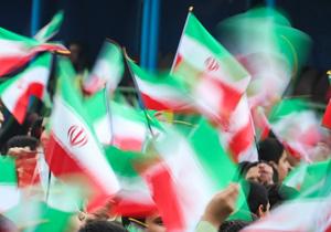 بازتاب حضور پرشکوه مردم در راهپیمایی ۲۲ بهمن ۹۷ در رسانههای خارجی