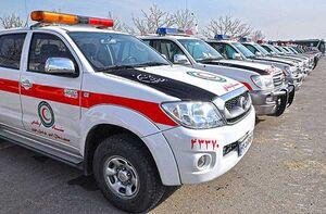 کمکهای  فوقالعاده دولت به هلال احمر و سازمان مدیریت بحران در سنوات اخیر/ صدور  مجوز واردات ۵۰۰ دستگاه هایلوکس تنها در یک سال +سند
