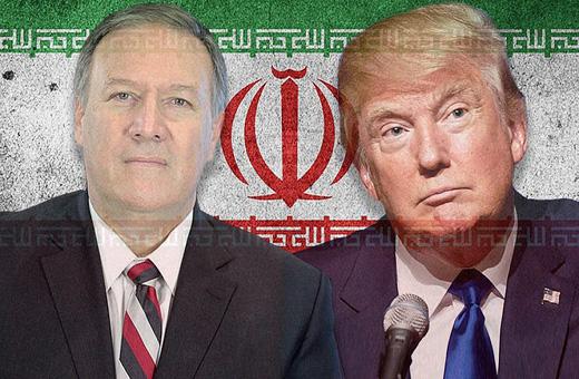 آیا آمریکا میتواند فروش نفت ایران را صفر کند؟