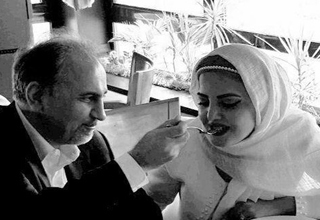 ماجرای پیامکی که همسر نجفی قبل از مرگ به برادرش داد/ مادر میترا  استاد: از خون دخترم نمیگذرم/ پسر مقتول: مادرم به این علت با همسرش درگیر  شد!