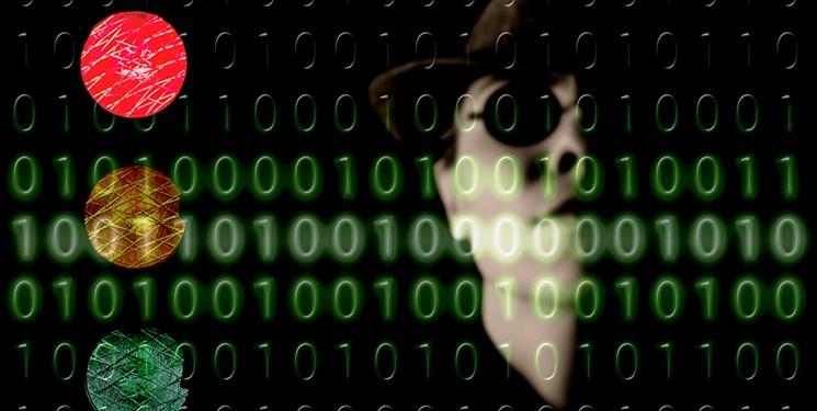انهدام شبکه «رُتیلهای سایبری آمریکا» توسط مرکز ضد جاسوسی وزارت اطلاعات + فیلم