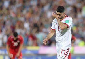 شروع خوب ویلموتس با پیروزی تیم«کیروش»/تغییر امیدوارکننده تیم ملی با گلباران سوریه +فیلم