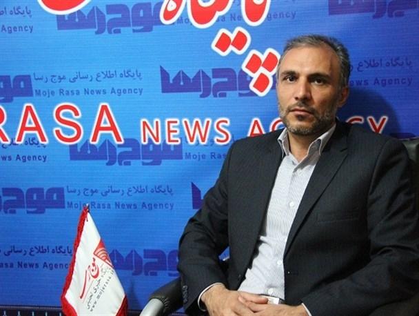 پنجمین جشنواره رسانهای ابوذر در استان زنجان برگزار میشود/ مهلت ارسال آثار تا ۳۱ تیرماه