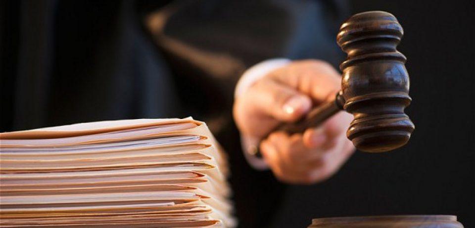 حکم مدیرعامل پدیده صادر شد