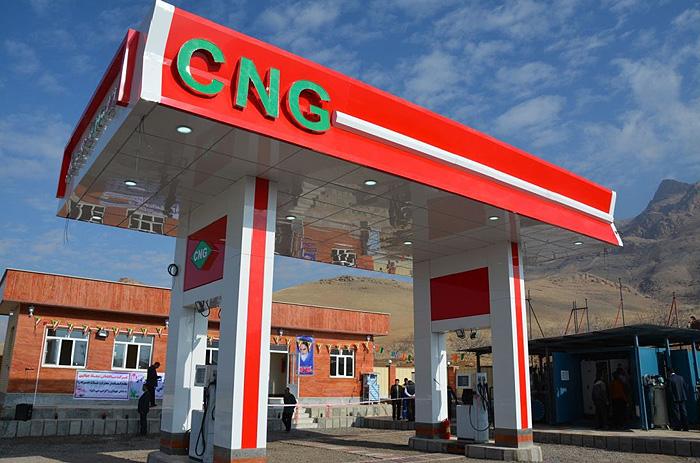 آخرین برنامه ریزی ها برای استفاده هرچه بیشتر از سوخت CNG/ تاکسیها باید گازسوز شوند