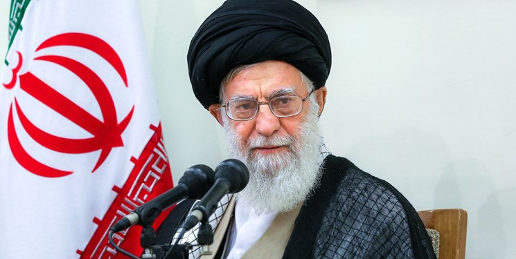 تسلیت رهبر انقلاب در پی درگذشت استاد موسویقهار