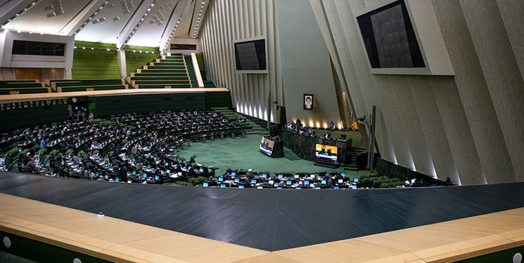 مجلس شورای اسلامی؛ وظایف، اختیارات، رویهها